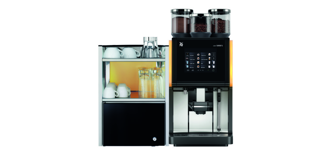 wmf 5000s espressoare cafea profesionale espressor cafea professional. Black Bedroom Furniture Sets. Home Design Ideas